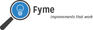 Fyme Solutions